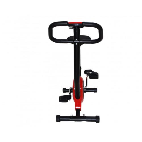 Велотренажер DFC B209