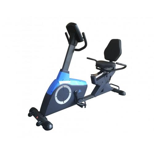 Велотренажер DFC B95303