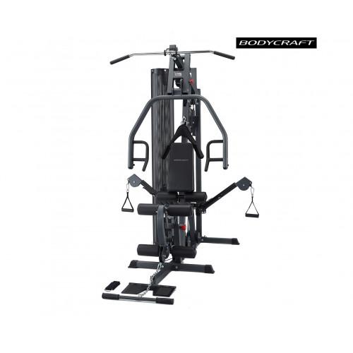 Силовой комплекс Body Craft 78600 XPress Pro Gym