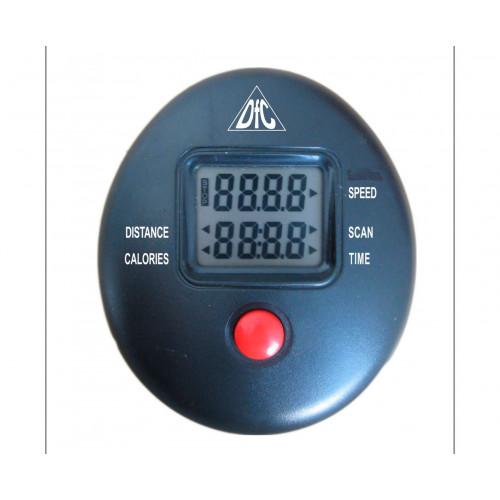 Cпин-байк DFC B3005