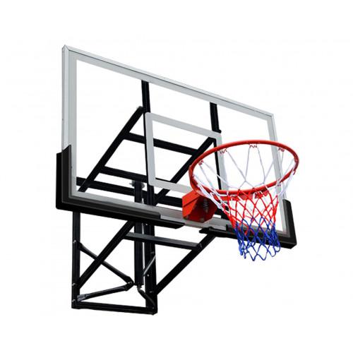 Баскетбольный щит DFC BOARD54P