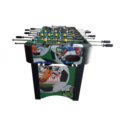 Игровой стол - футбол DFC ROMA