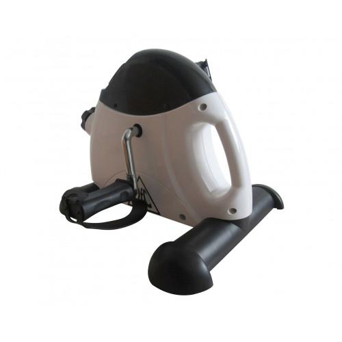 Велотренажер мини DFC B1.2W