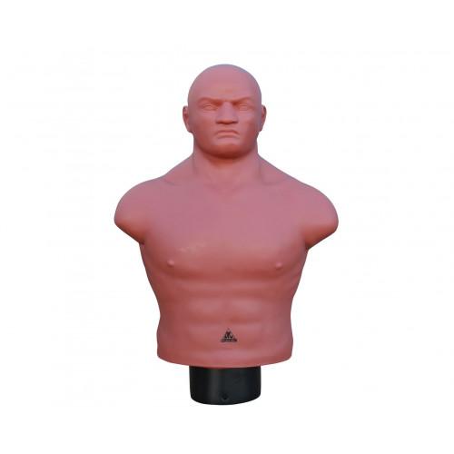 Манекен Adjustable Punch Man-Medium (беж) TLS-H