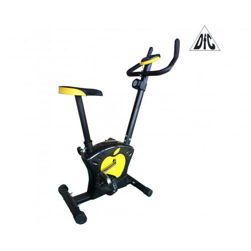 Велотренажер DFC B8607