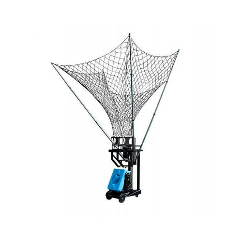 Робот баскетбольный для подачи мячей DFC RB200