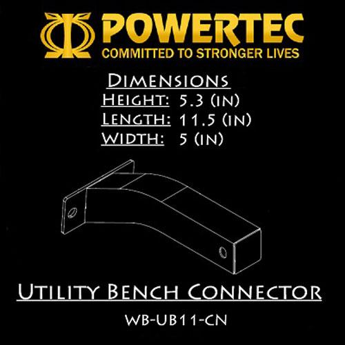 Коннектор WB-UB11-CN
