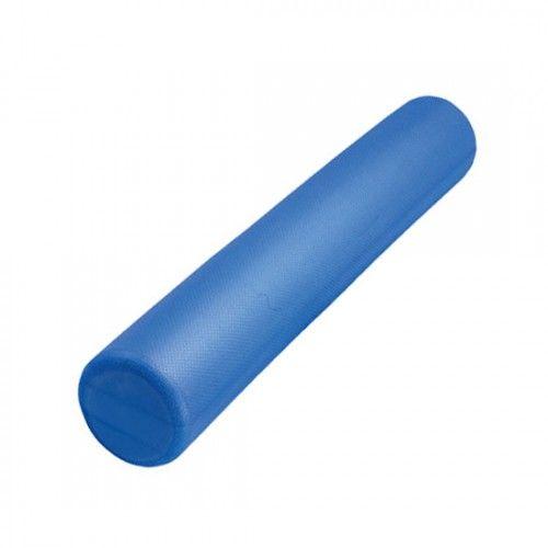 Массажный ролл Perform Better EVA Foam Roller, длина: 91,5 см