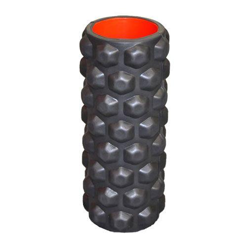 Массажный ролл Perform Better The Thing Roller, длина: 33 см