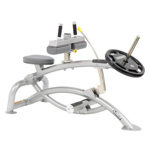 Тренажер на свободных весах Hoist RPL-5363 Икроножные